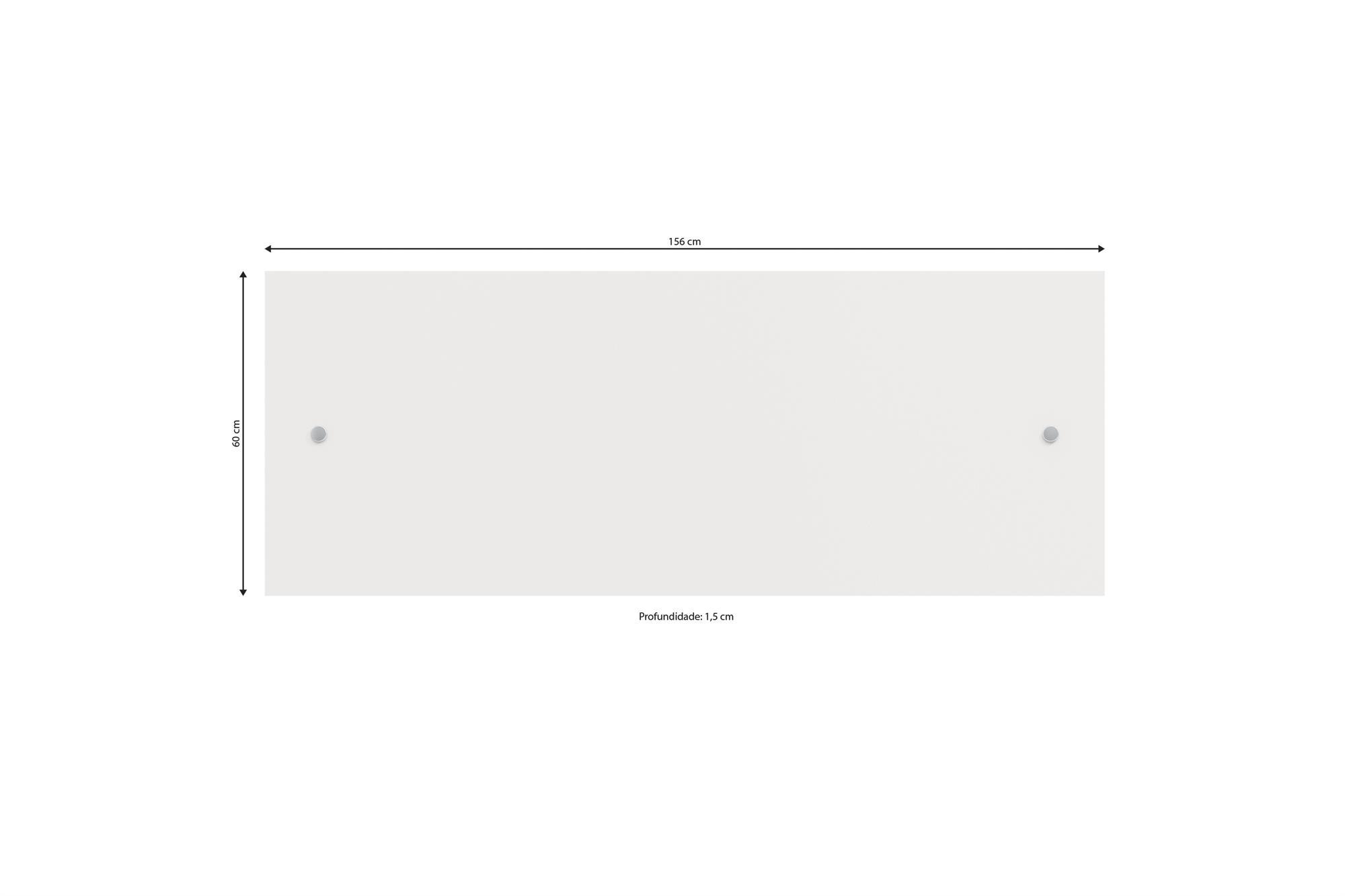 prodcor_109997_A901-BR_A901-BR-2.jpg