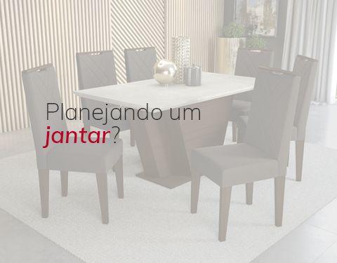 Kappesberg Jantar